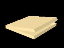 Scatola bauletto automontante piatta cod. 16_10310
