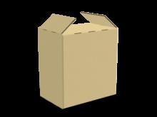 Scatole americane wrap around COD. 16_10373