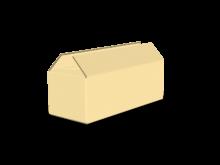Scatola americana fustellata COD. 16_10930