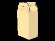 Scatola americana fustellata COD. 16_C9760