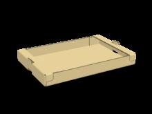 Cassetta plateaux COD. 15_1721