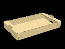Cassetta plateaux COD. 15_1780