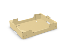 Cassetta plateaux COD. 15_R1335