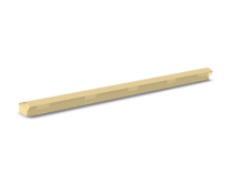 Scatola tubolare – COD. 16_10260