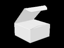 Astuccio in cartoncino – COD. 16_10366