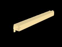 Scatola tubolare – COD. 16_10410
