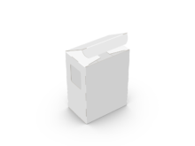 Astuccio in cartoncino – COD. 16_10446