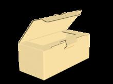 Scatola fondo autoformante – COD. 16_10538