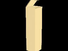 Scatola fondo autoformante – COD. 16_10658