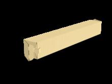 Scatola tubolare – COD. 16_10690
