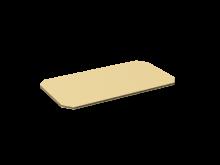 Foglio separatore fustellato – COD. 16_10784