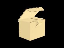 Scatola fondo autoformante – COD. 16_10799