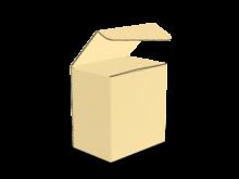 Scatola fondo autoformante – COD. 16_10829