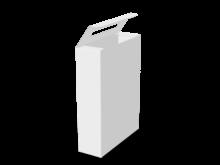 Astuccio in cartoncino – COD. 16_10839