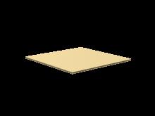 Foglio separatore fustellato – COD. 16_10947
