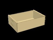 Vassoio automontante COD. 16_10974