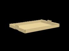 Vassoio automontante COD. 16_10977