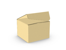 Scatola fondo autoformante – COD. 16_11241