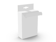 Astuccio in cartoncino – COD. 16_11262