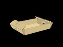 Vassoio automontante con maniglie – COD. 16_C9136
