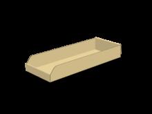 Vassoio automontante COD. 16_C9351