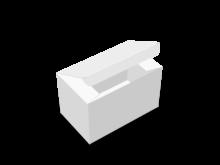 Astuccio in cartoncino – COD. 16_C9568