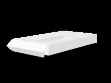 Astuccio in cartoncino – COD. 16_C9581