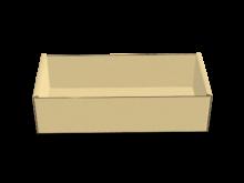 Vassoio automontante COD. 16_C9593