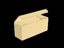 Scatola fondo ad incastro – COD. 16_C9639