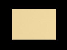 Foglio separatore fustellato – COD. 16_C9671