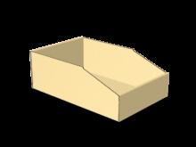 Vassoio automontante COD. 16_C9735